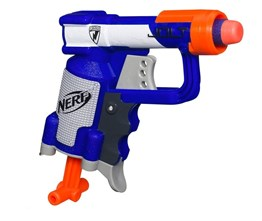 Nerf N-Strike Elite Jolt 98961