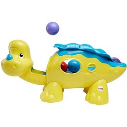 Fisher Price Eğlenceli Dinozor FGF15