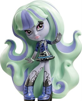 Monster High Twyla CFC83 CJR41
