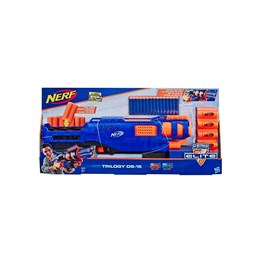 Nerf N-Strike Elite Trilogy E2853